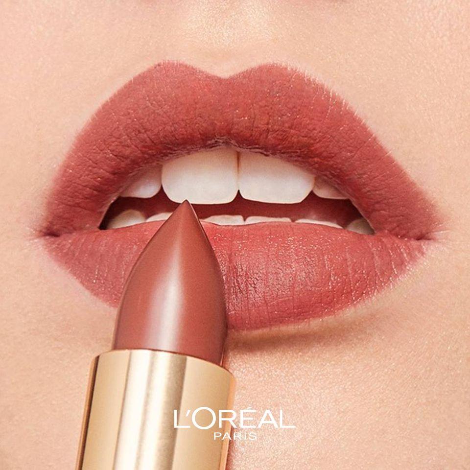 son-moi-son-loreal-riche-lipstick-976