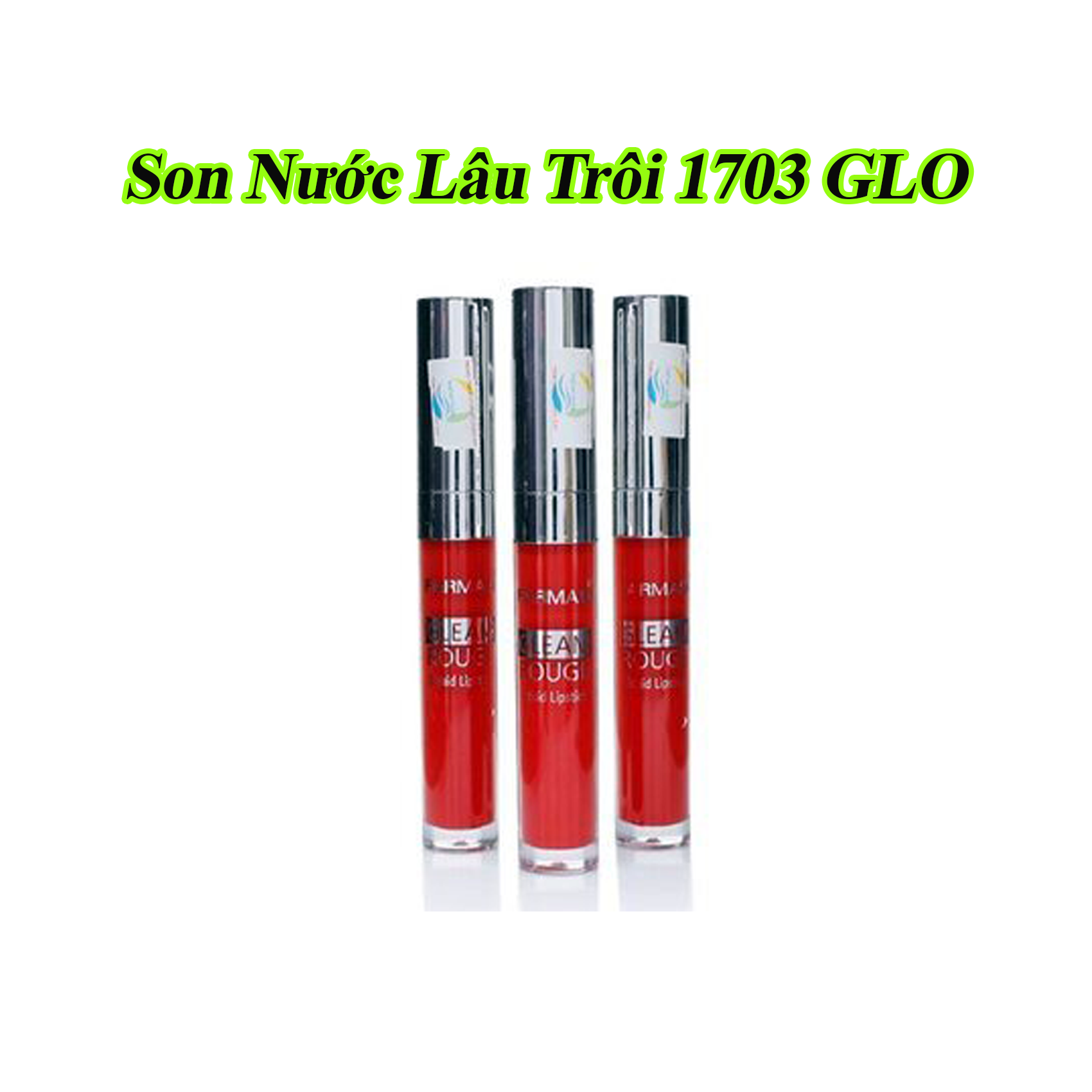 son-moi-son-nuoc-lau-troi-1703glo-849