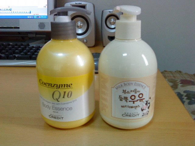 body-sua-duong-the-coenzyme-q10-body-essence-400ml-han-quoc-1049