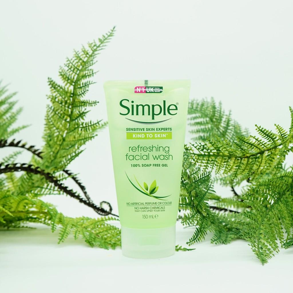 sua-rua-mat-sua-rua-mat-dang-gel-simple-refresh-facial-wash-2725