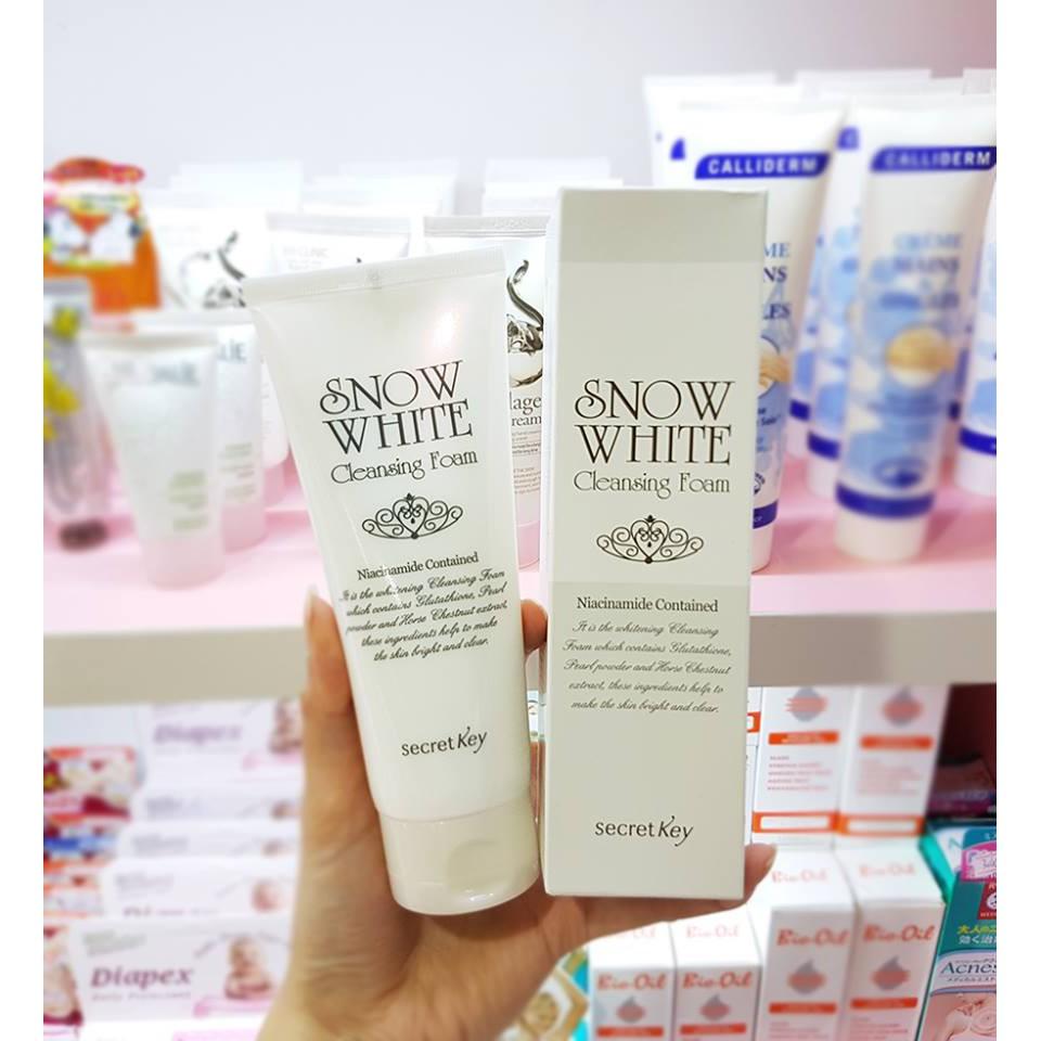 sua-rua-mat-sua-rua-mat-secret-key-snow-white-cleansing-foam-150ml-han-quoc-1095