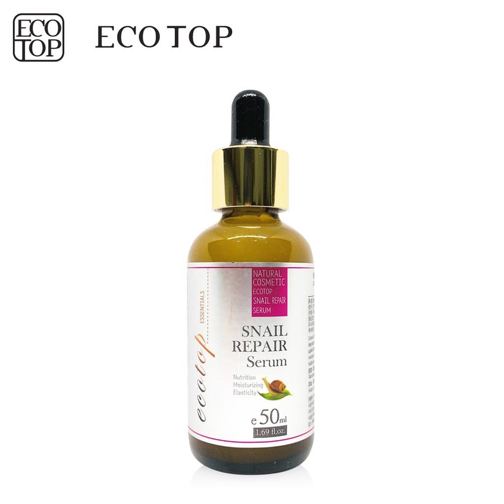 serum-duong-da-huyet-thanh-dam-dac-phuc-hoi-da-chong-lao-hoa-ecotop-snail-repail-serum-50ml-2643