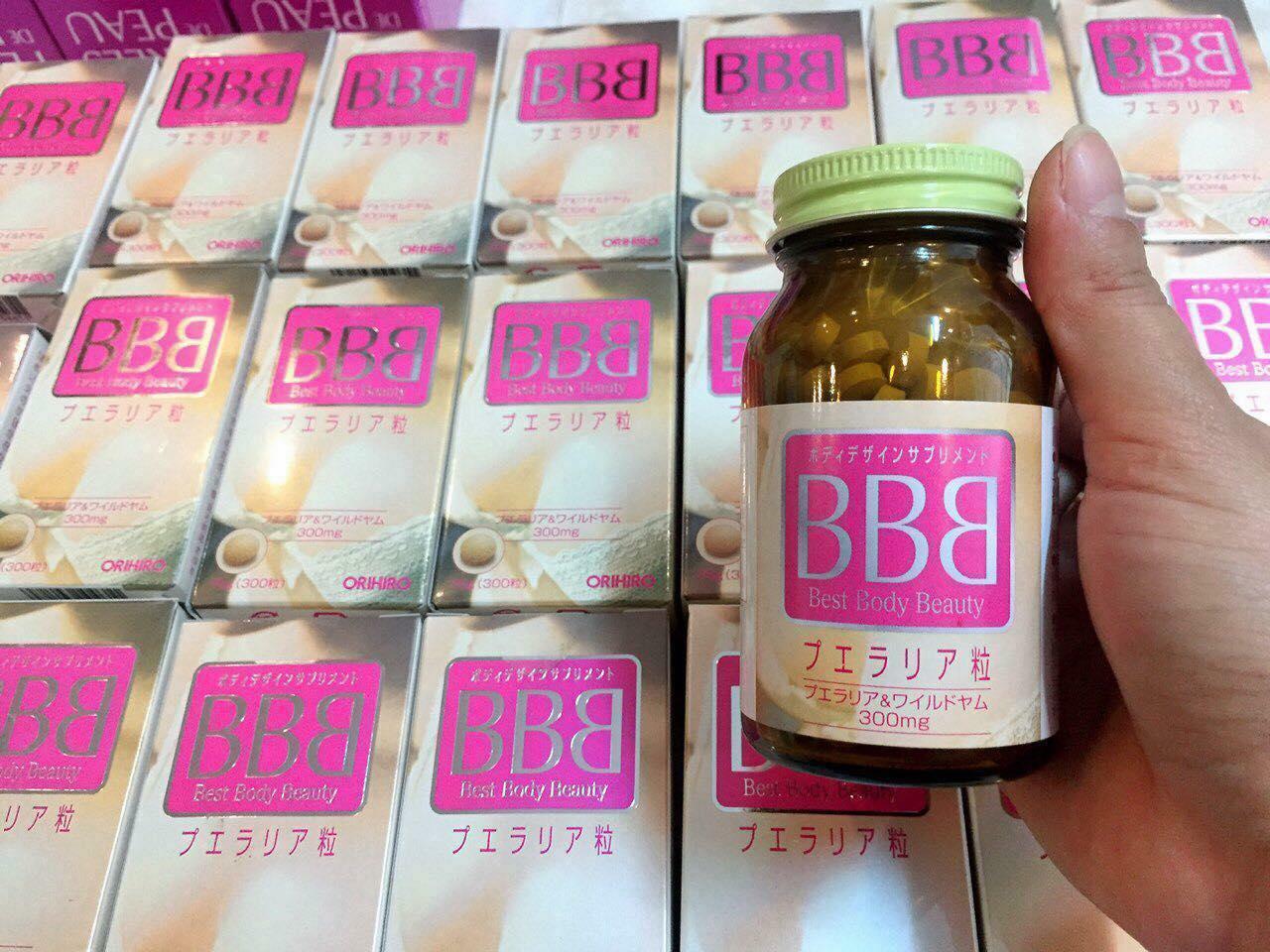 body-vien-uong-no-nguc-orihiro-best-body-beauty-bbb-hop-300-vien-nhat-ban-2711