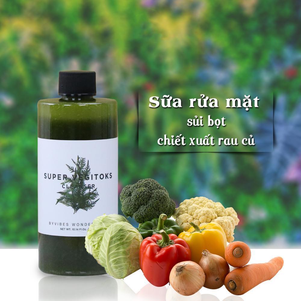 sua-rua-mat-sua-rua-mat-thai-doc-chiet-xuat-rau-cu-super-vegitoks-cleanser-300ml-han-quoc-2363