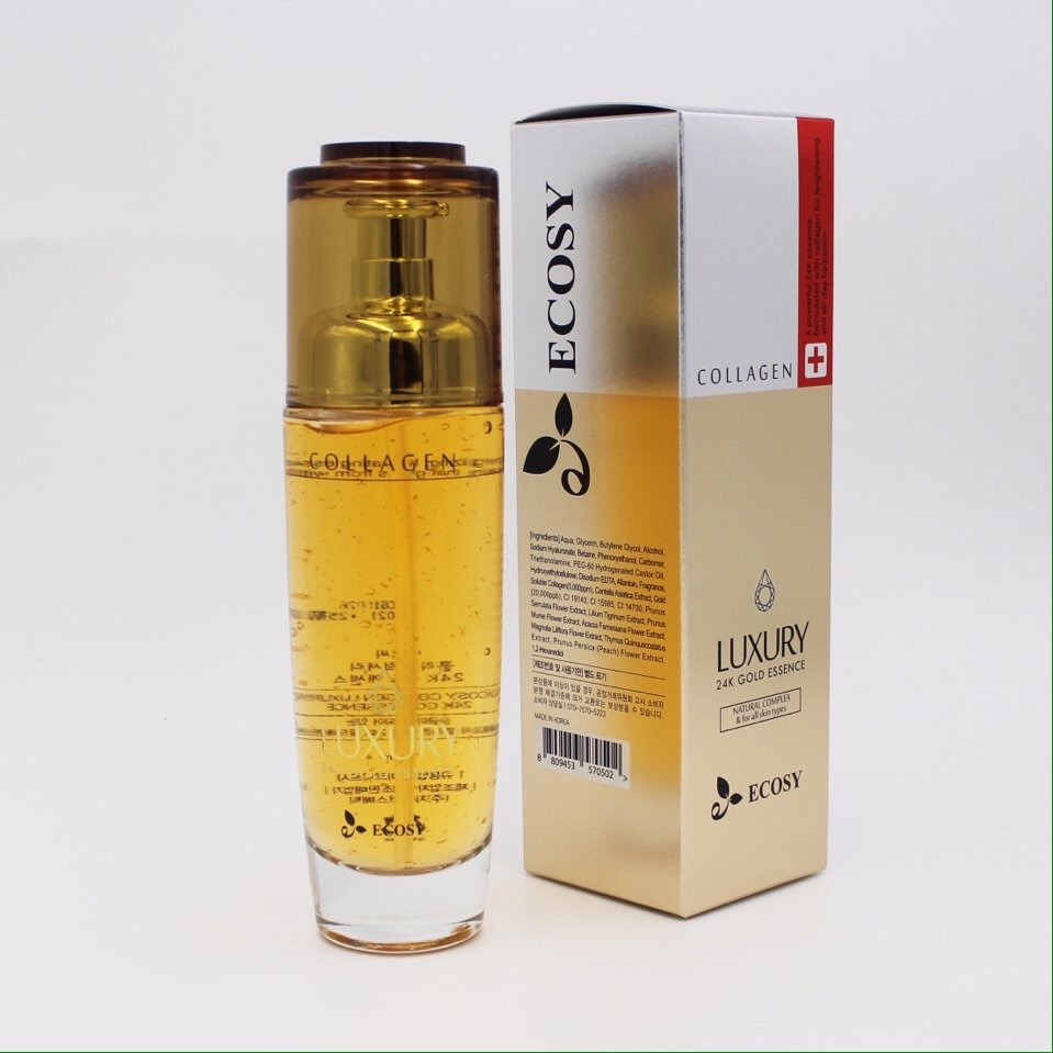 serum-duong-da-tinh-chat-serum-ecosy-collagen-luxury-han-quoc-2541
