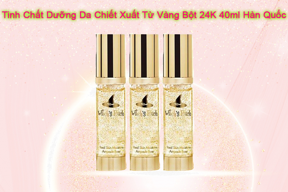 san-pham-khac-tinh-chat-duong-da-chiet-xuat-tu-vang-bot-24k-40ml-han-quoc-1116