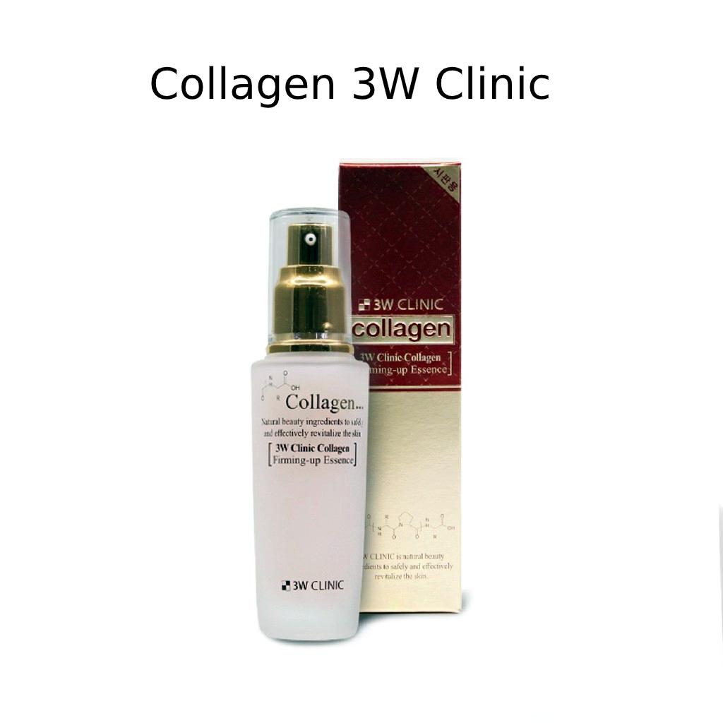 san-pham-khac-tinh-chat-duong-da-lam-san-chac-da-collagen-3w-clinic-han-quoc-50ml-1121