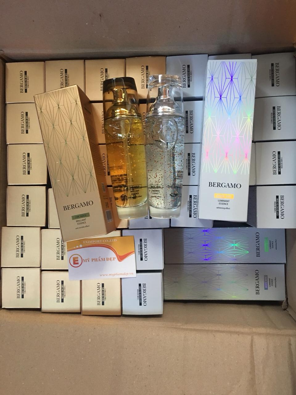 serum-duong-da-tinh-chat-duong-da-serum-bergamo-24k-gold-brilliant-essence-han-quoc-110-ml-2426