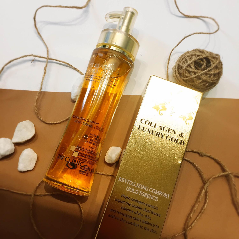 serum-duong-da-tinh-chat-trang-da-collagen-luxury-gold-3w-clinic-150ml-han-quoc-2183