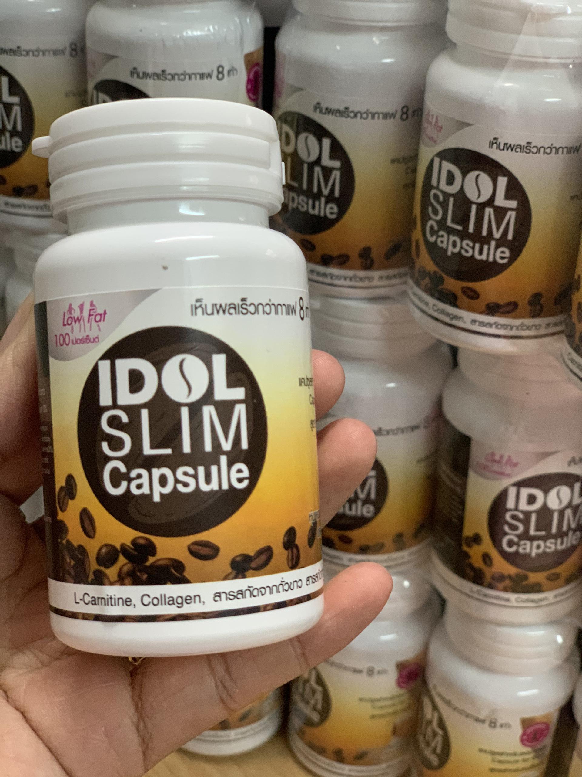 body-vien-uong-giam-can-idol-slim-capsule-15-vien-thai-lan-2632