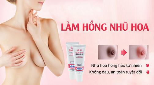 san-pham-khac-yanhee-pink-gel-kem-lam-hong-nhu-hoa-thai-lan-10g-2332
